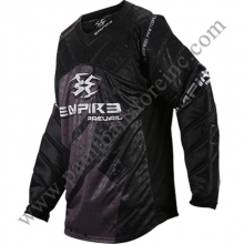 empire_paintball_jersey_prevail_2015[2]